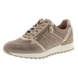 Mephisto outlet